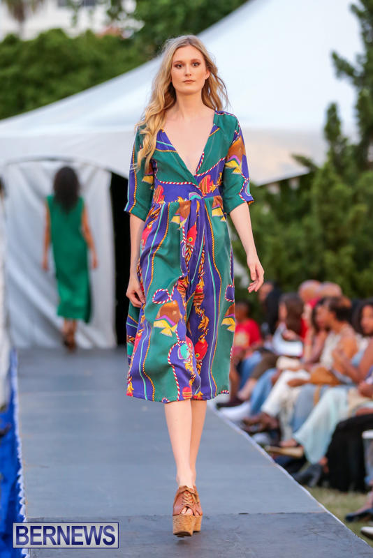 Local-Designer-Show-City-Fashion-Festival-Bermuda-July-8-2015-142