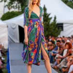 Local Designer Show City Fashion Festival Bermuda, July 8 2015-144