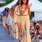 Local Designer Show City Fashion Festival Bermuda, July 8 2015-145