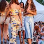 Local Designer Show City Fashion Festival Bermuda, July 8 2015-146