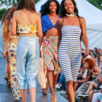Local Designer Show City Fashion Festival Bermuda, July 8 2015-147