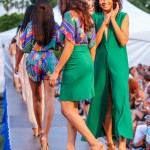 Local Designer Show City Fashion Festival Bermuda, July 8 2015-148