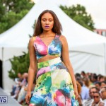 Local Designer Show City Fashion Festival Bermuda, July 8 2015-15