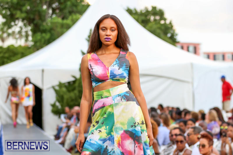 Local-Designer-Show-City-Fashion-Festival-Bermuda-July-8-2015-15