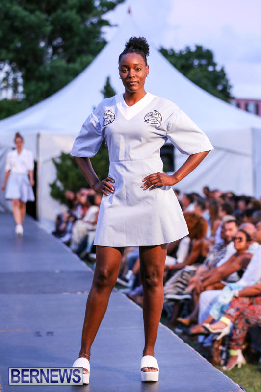 Local-Designer-Show-City-Fashion-Festival-Bermuda-July-8-2015-150