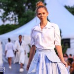 Local Designer Show City Fashion Festival Bermuda, July 8 2015-152