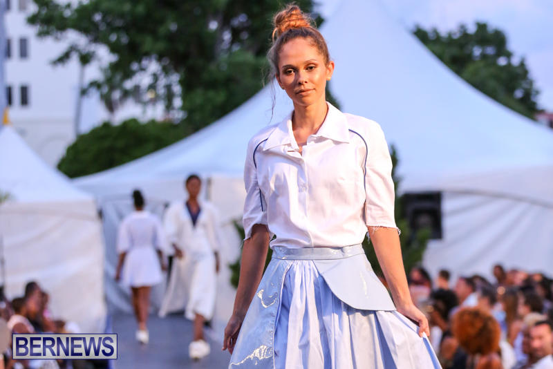 Local-Designer-Show-City-Fashion-Festival-Bermuda-July-8-2015-152