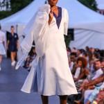 Local Designer Show City Fashion Festival Bermuda, July 8 2015-153