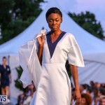 Local Designer Show City Fashion Festival Bermuda, July 8 2015-154