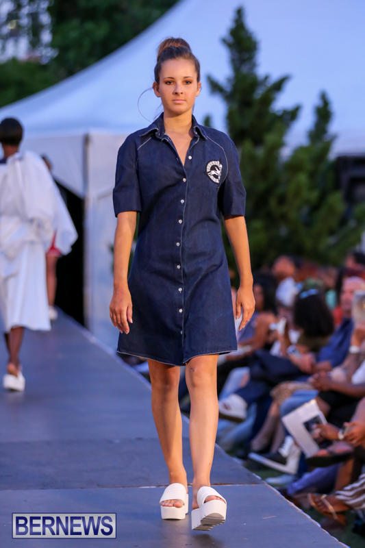 Local-Designer-Show-City-Fashion-Festival-Bermuda-July-8-2015-155