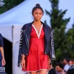 Local Designer Show City Fashion Festival Bermuda, July 8 2015-156