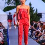 Local Designer Show City Fashion Festival Bermuda, July 8 2015-158