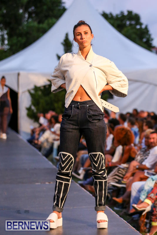 Local-Designer-Show-City-Fashion-Festival-Bermuda-July-8-2015-160