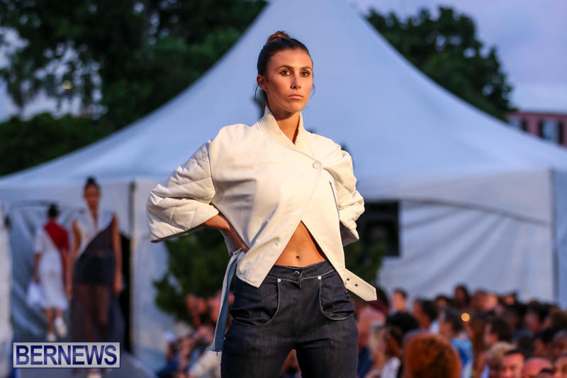 Local-Designer-Show-City-Fashion-Festival-Bermuda-July-8-2015-161