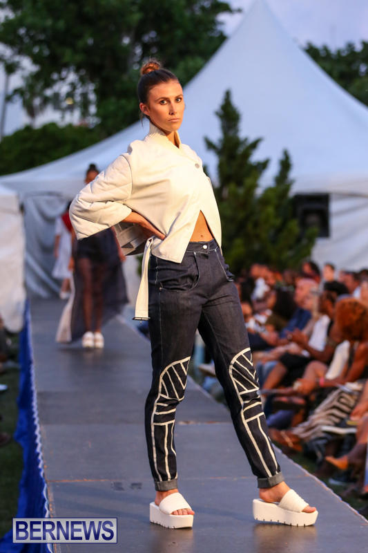 Local-Designer-Show-City-Fashion-Festival-Bermuda-July-8-2015-162