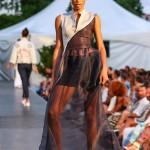 Local Designer Show City Fashion Festival Bermuda, July 8 2015-163