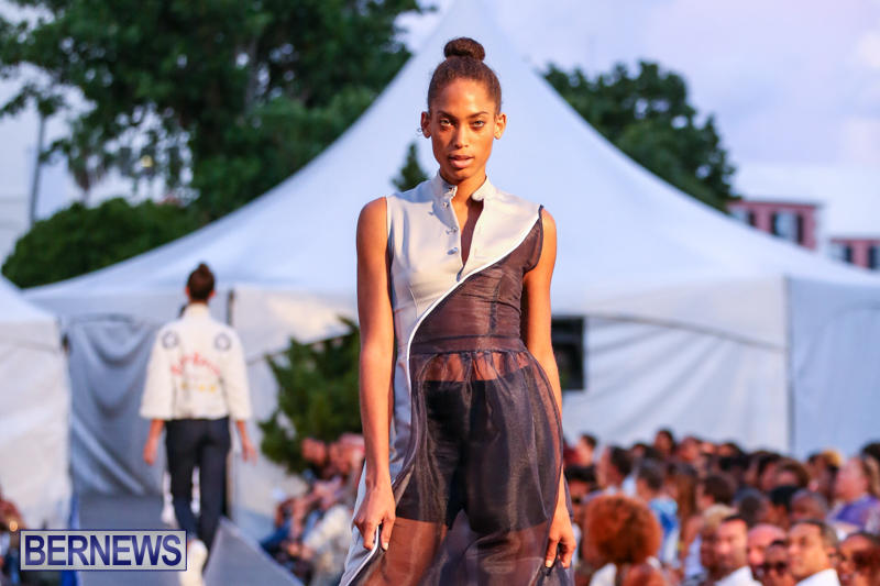 Local-Designer-Show-City-Fashion-Festival-Bermuda-July-8-2015-164
