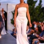 Local Designer Show City Fashion Festival Bermuda, July 8 2015-165