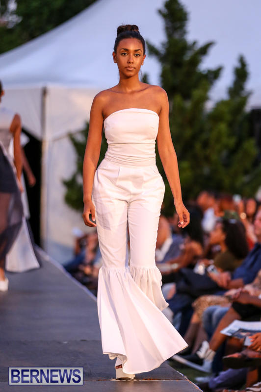 Local-Designer-Show-City-Fashion-Festival-Bermuda-July-8-2015-165