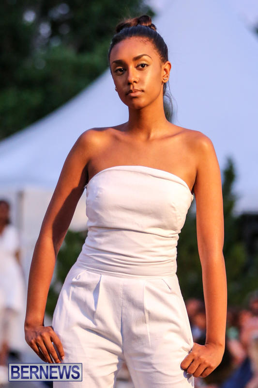 Local-Designer-Show-City-Fashion-Festival-Bermuda-July-8-2015-166