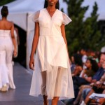 Local Designer Show City Fashion Festival Bermuda, July 8 2015-167