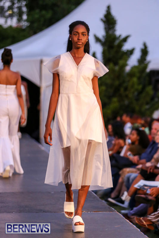 Local-Designer-Show-City-Fashion-Festival-Bermuda-July-8-2015-167