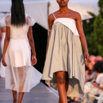 Local Designer Show City Fashion Festival Bermuda, July 8 2015-168