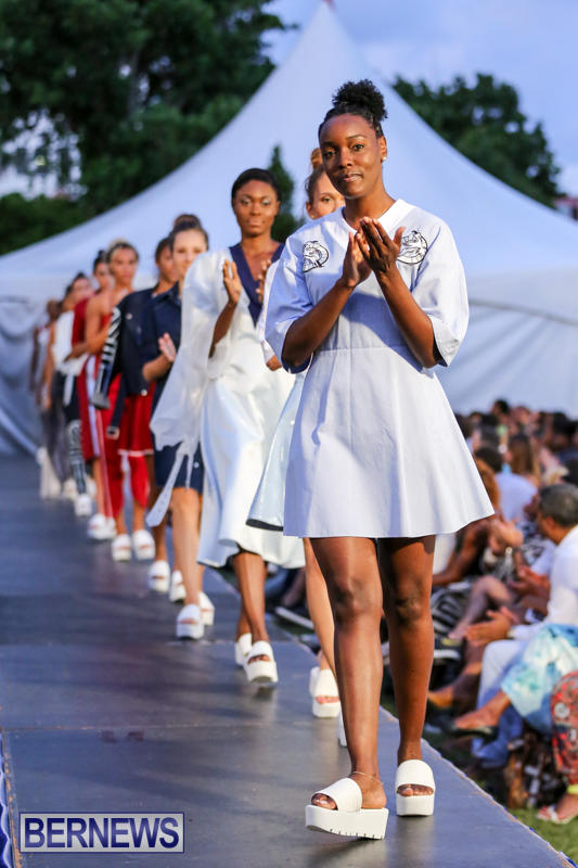 Local-Designer-Show-City-Fashion-Festival-Bermuda-July-8-2015-169