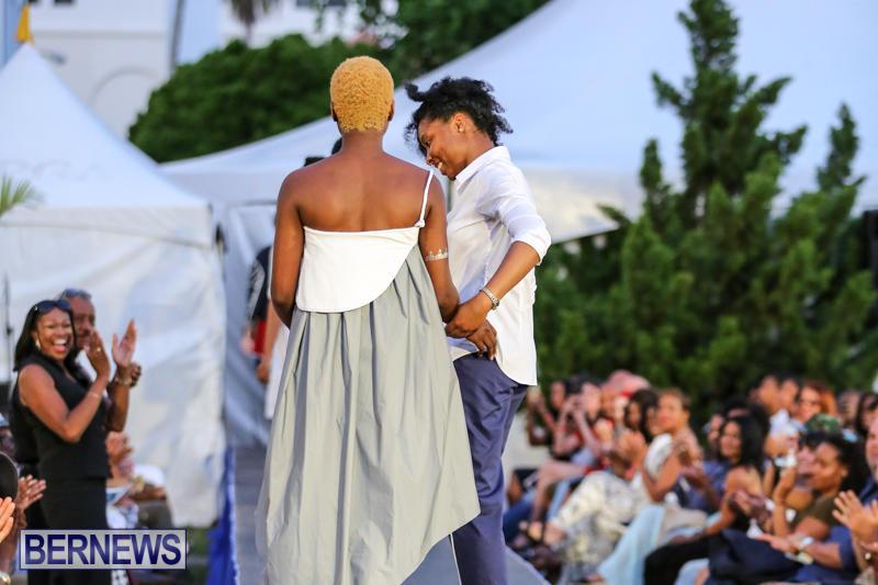 Local-Designer-Show-City-Fashion-Festival-Bermuda-July-8-2015-170