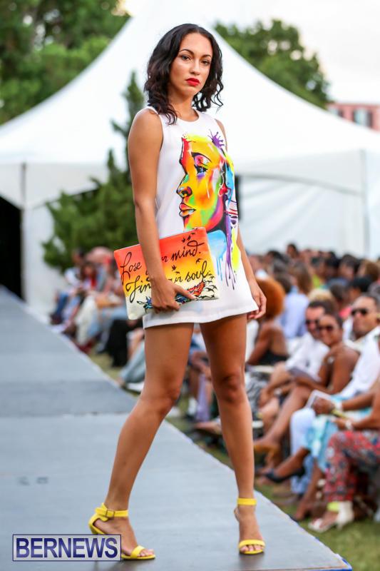 Local-Designer-Show-City-Fashion-Festival-Bermuda-July-8-2015-18