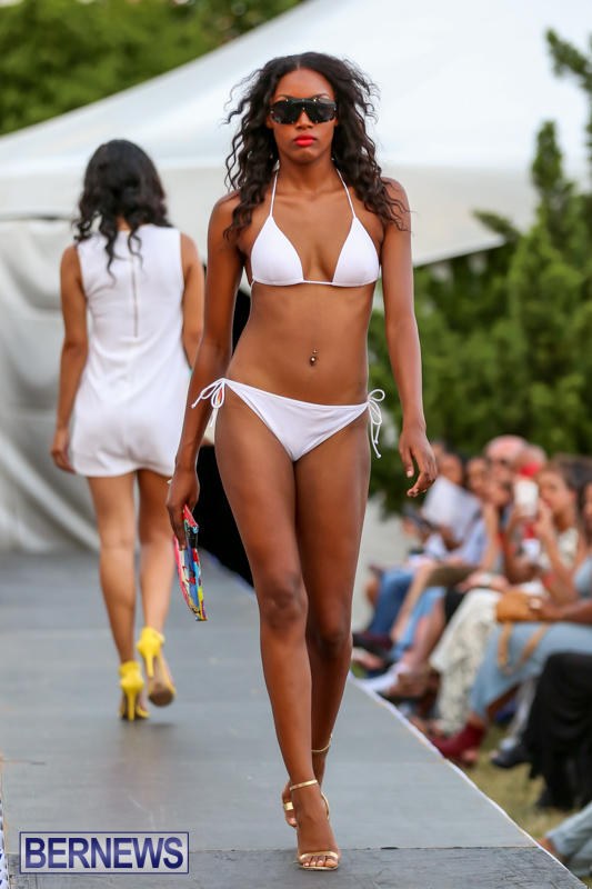 Local-Designer-Show-City-Fashion-Festival-Bermuda-July-8-2015-19