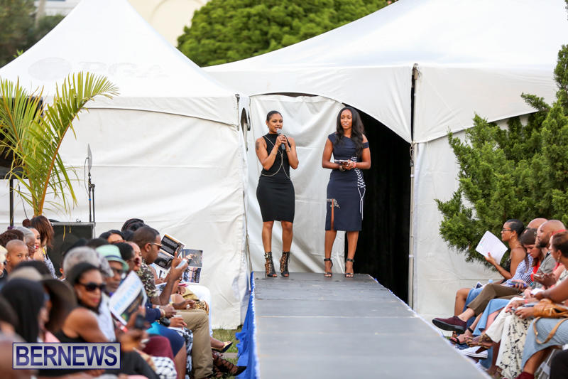 Local-Designer-Show-City-Fashion-Festival-Bermuda-July-8-2015-2