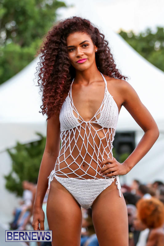 Local-Designer-Show-City-Fashion-Festival-Bermuda-July-8-2015-28