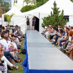 Local Designer Show City Fashion Festival Bermuda, July 8 2015-3