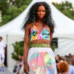 Local Designer Show City Fashion Festival Bermuda, July 8 2015-31