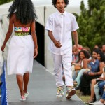 Local Designer Show City Fashion Festival Bermuda, July 8 2015-32