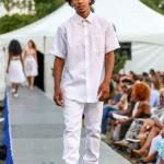 Local Designer Show City Fashion Festival Bermuda, July 8 2015-35