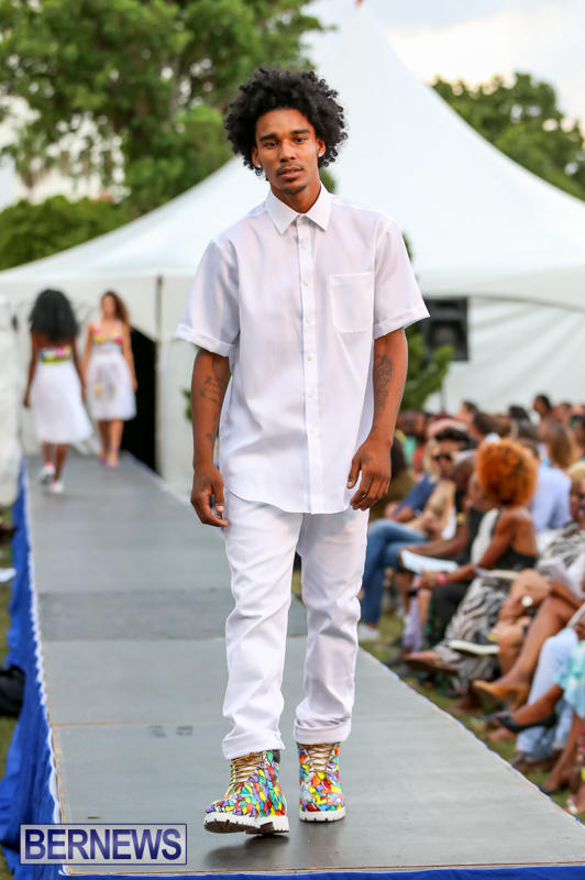 Local-Designer-Show-City-Fashion-Festival-Bermuda-July-8-2015-35