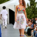 Local Designer Show City Fashion Festival Bermuda, July 8 2015-36