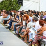 Local Designer Show City Fashion Festival Bermuda, July 8 2015-4