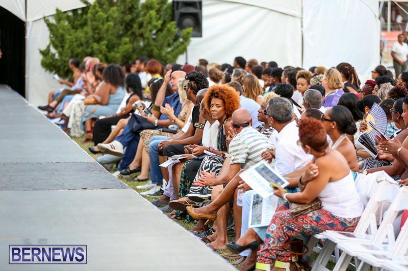 Local-Designer-Show-City-Fashion-Festival-Bermuda-July-8-2015-4
