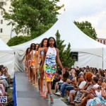 Local Designer Show City Fashion Festival Bermuda, July 8 2015-45