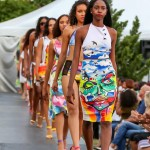 Local Designer Show City Fashion Festival Bermuda, July 8 2015-46