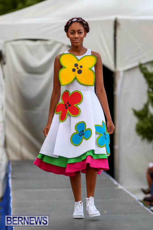 Local-Designer-Show-City-Fashion-Festival-Bermuda-July-8-2015-48