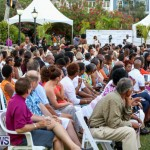 Local Designer Show City Fashion Festival Bermuda, July 8 2015-5