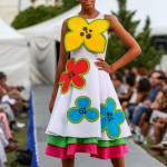 Local Designer Show City Fashion Festival Bermuda, July 8 2015-50