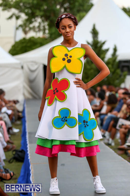 Local-Designer-Show-City-Fashion-Festival-Bermuda-July-8-2015-50