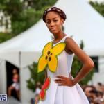 Local Designer Show City Fashion Festival Bermuda, July 8 2015-51
