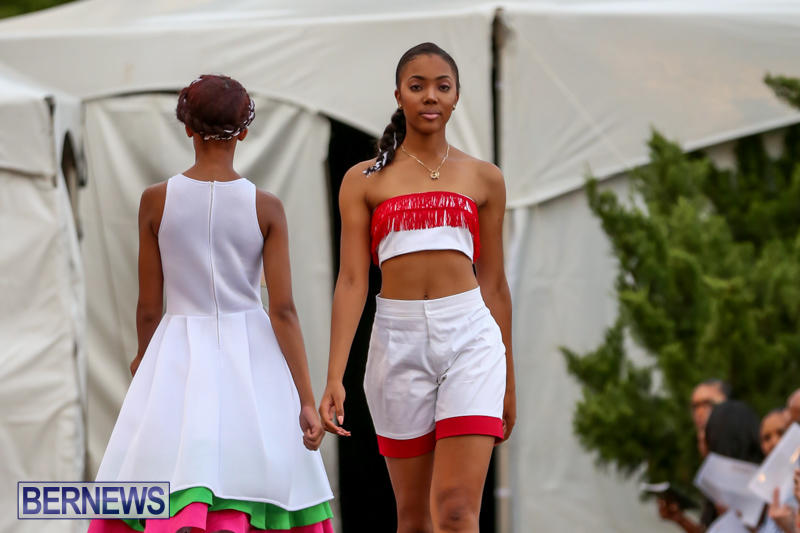 Local-Designer-Show-City-Fashion-Festival-Bermuda-July-8-2015-52