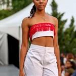 Local Designer Show City Fashion Festival Bermuda, July 8 2015-53